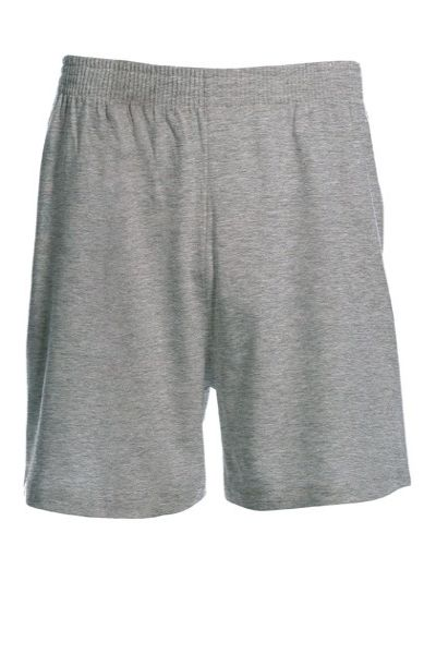 sport_shorts